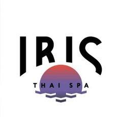 Iris Thai Spa,массажный spa-салон,Алматы