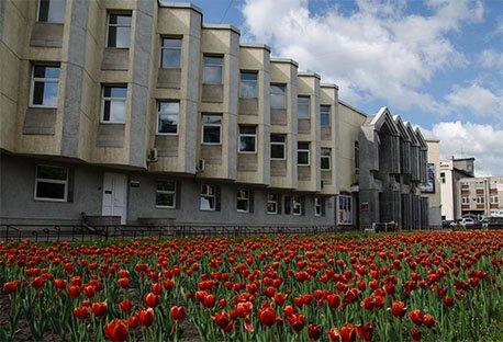 Красноярский музыкальный театр,Театр, Концертный зал,Красноярск