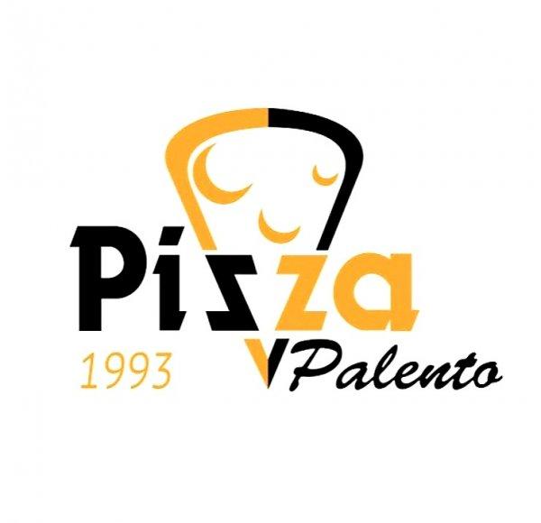 Pizza Palento,Столовая, Магазин продуктов,Тюмень