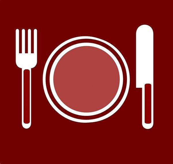 Столовая Домашняя еда,Столовая,Тюмень