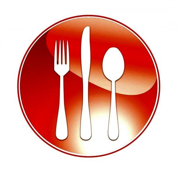 Трапеза,Столовая, Банкетный зал, Доставка еды и обедов,Тюмень