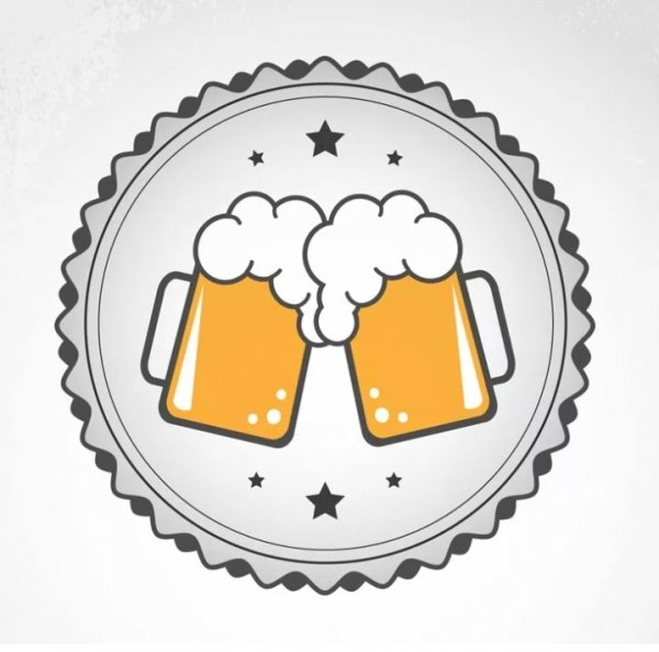 Пиватерра,Бар, паб, Магазин пива,Тюмень