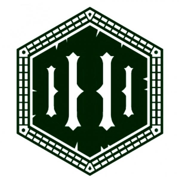 Hobbit Hall,Бар, паб, Спорт-бар,Тюмень