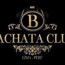 Bachata club,танцевальная студия,Алматы