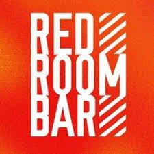 Red Room Bar,,Алматы