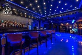 Black Bar,диско-бар,Алматы