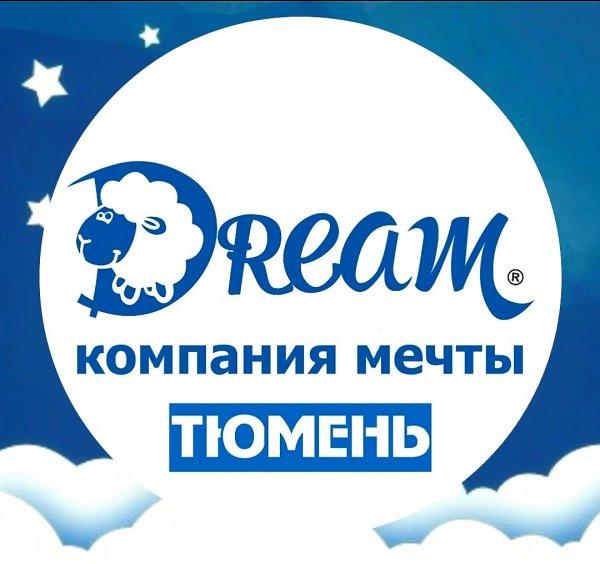 Dream Group,Химчистка, Клининговые услуги, Чистка ковров,Тюмень