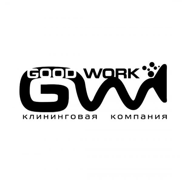 Клининговая компания Good Work,Клининговые услуги, Химчистка,Тюмень