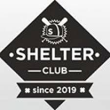 Shelter club,ночной клуб,Алматы