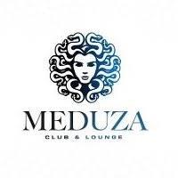 Meduza club,,Алматы