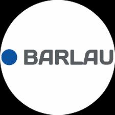 Barlau Global Distribution,дистрибьюторская компания,Алматы