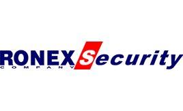 Ronex Security Company,торгово-монтажная компания,Алматы