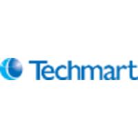 TechMart,компания,Алматы