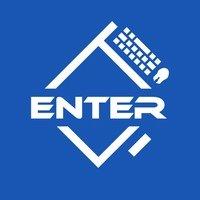 Enter.com,,Алматы