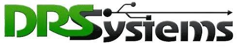 DRS systems,,Алматы