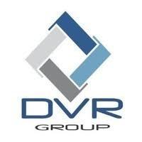 DVR Group,торгово-сервисная компания,Алматы