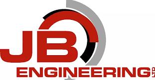 JB Engineering,многопрофильная компания,Алматы