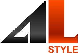 Al-Style,оптовая компания,Алматы