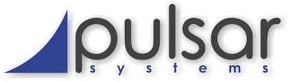 Pulsar Systems,компания,Алматы