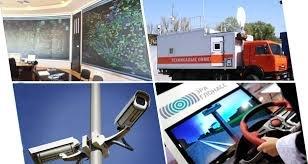 Технологические и телекоммуникационные системы,торгово-сервисная компания,Алматы