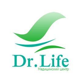 Dr.Life,многопрофильный медицинский центр,Магнитогорск