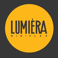 Lumiera Cinema,кинотеатр,Алматы