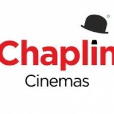 Chaplin Cinemas,кинотеатр,Алматы