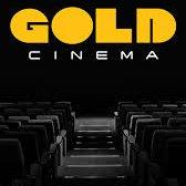 Gold Cinema,кинотеатр,Алматы