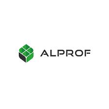 Алпроф,производственная компания,Алматы