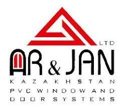 AR & JAN,производственно-торговая компания,Алматы