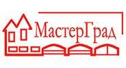 ПФ МастерГрад, производственная компания,офис,Алматы