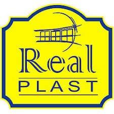 Real Plast,производственно-торговая компания,Алматы