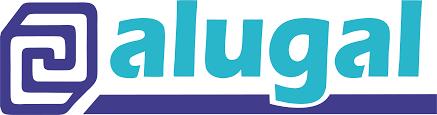 Alugal,производственно-торговая компания,Алматы
