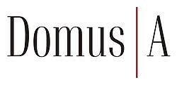 Domus-A,торговая компания,Алматы