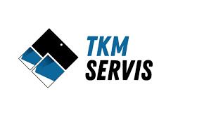 TKM SERVIS, компания,,Алматы