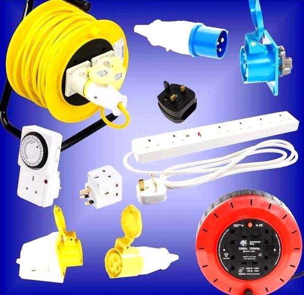 Магазин Торгкабель,Магазин электротоваров, Электромонтажные и электроустановочные изделия, Кабель и провод,Тюмень