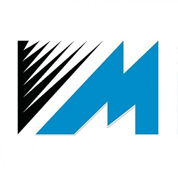 Минимакс,Электротехническая продукция, Магазин электротоваров,Тюмень