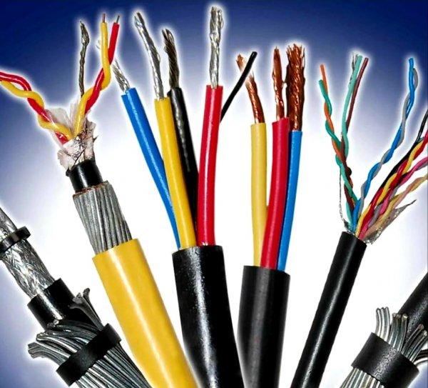 Торгкабель,Кабель и провод, Магазин электротоваров, Электромонтажные и электроустановочные изделия,Тюмень