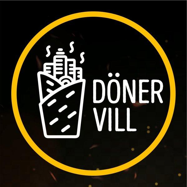 Doner Vill,сеть кафе быстрого питания,Магнитогорск