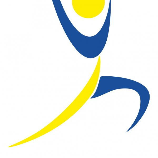 Притяжение,центр развития личности,Магнитогорск