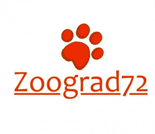 Zoograd72.ru,Зоомагазин, Интернет-магазин,Тюмень