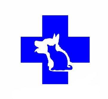 Верный друг,Ветеринарная клиника, Зоомагазин, Ветеринарная аптека,Тюмень