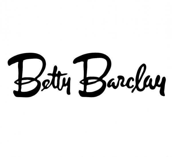 Betty Barclay,Магазин одежды,Тюмень