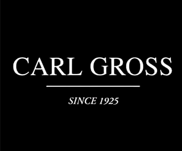 Carl Cross,Магазин одежды,Тюмень