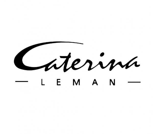 Caterina Leman,Магазин одежды,Тюмень