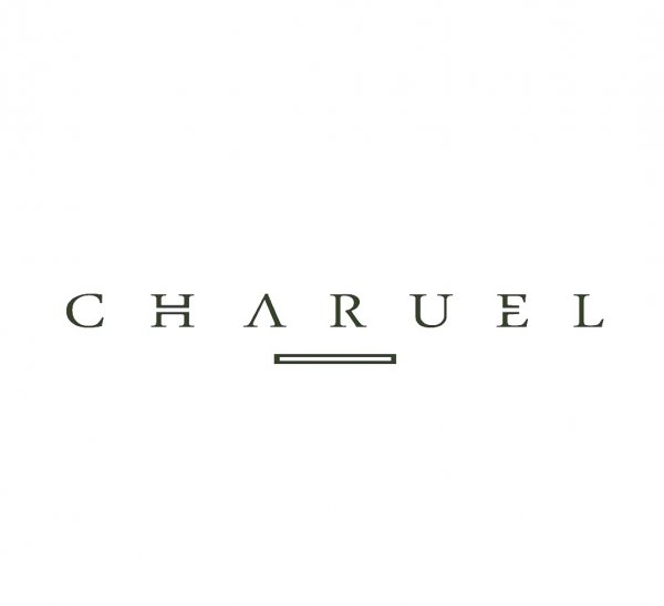 Charuel,Магазин одежды, Магазин обуви,Тюмень