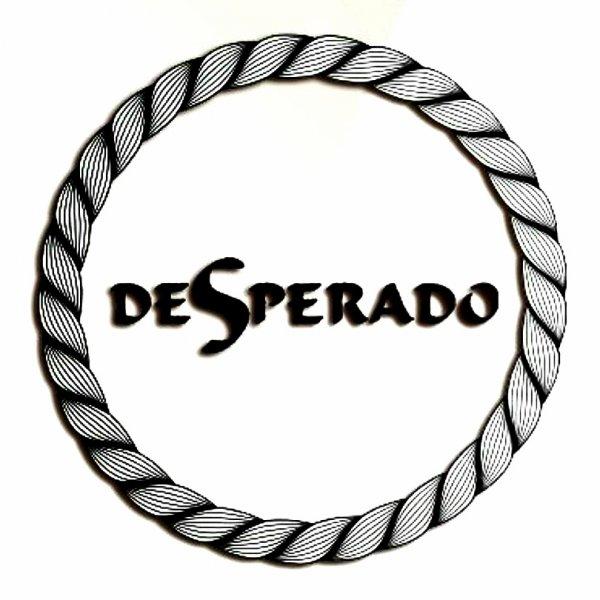 Desperado,Магазин одежды, Одежда больших размеров,Тюмень