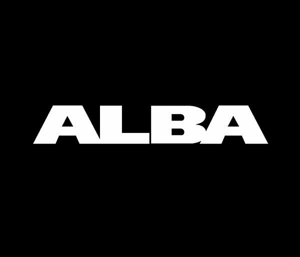 ALBA,Магазин обуви, Магазин сумок и чемоданов,Тюмень