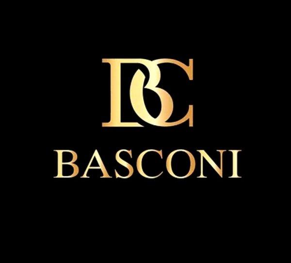 Basconi,Магазин обуви,Тюмень