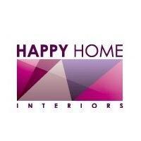Happy Home Interiors,торговая компания,Алматы